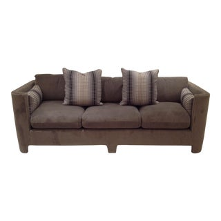 Highland House Westover Sofa