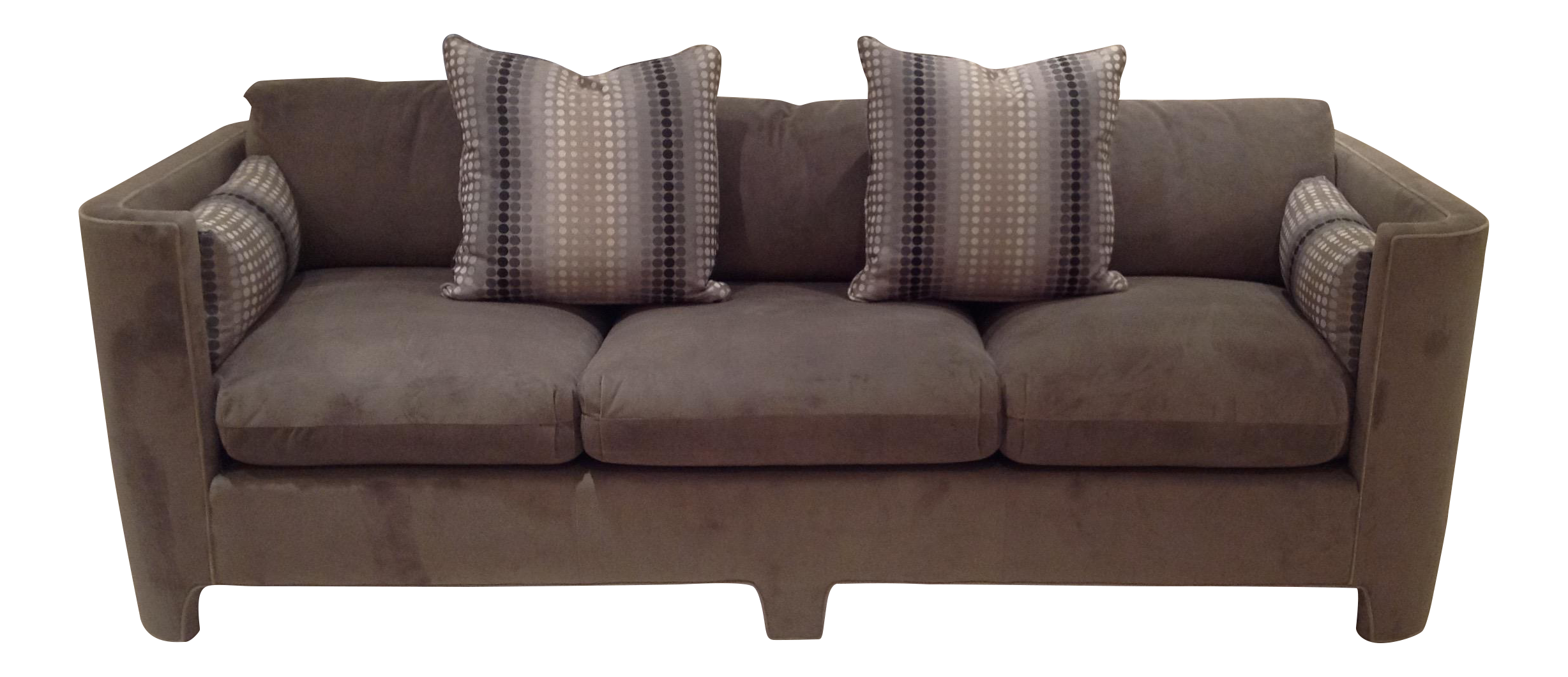 Delicieux Highland House Westover Sofa For Sale
