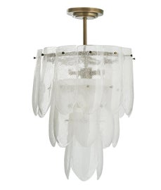 Image of Arteriors Home Ceiling Lights
