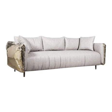 Imperfectio Sofa From Covet Paris For Sale