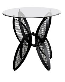 Image of Salterini Outdoor Tables