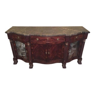 Hendredon Natchez Collection Buffet