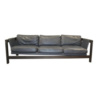 1980's Retor Sofa For Sale