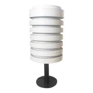 Rare Hans Agne Jakobsson Table Lamp, 1960s