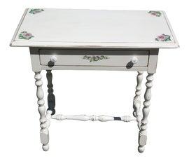 Image of Hekman Furniture Casegoods and Storage