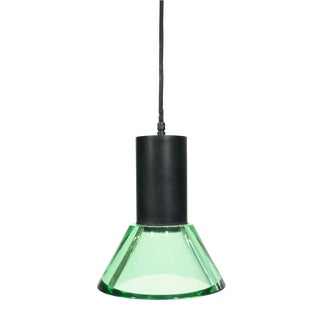 Seguso Suspension Pendant Light For Sale