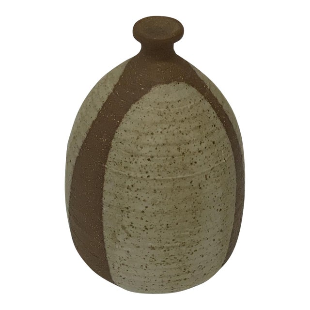 Wishon-Harrell Weed Pot For Sale