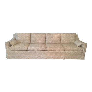 Mid-Century Clyde Pearson Sofa For Sale