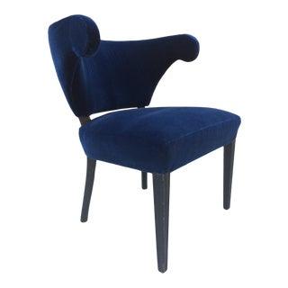 Grosfeld House Side Chair For Sale