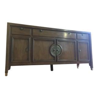 Century Furnishings Sideboard