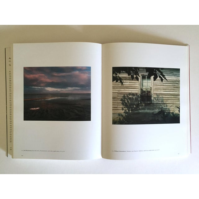 """""""An American Century of Photography"""" 1st Edtn 1995 Iconic Volume Photography Book For Sale - Image 12 of 13"""
