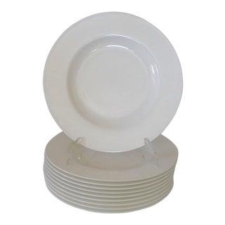 Villeroy & Boch 'Royal' Dinner Plates - Set of 10