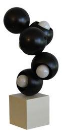 Image of Robert Sonneman Table Lamps