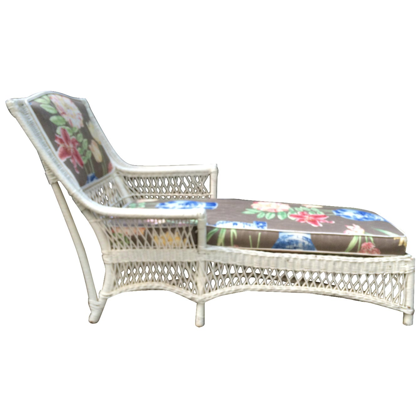 of unique lounge chaise outdoor wicker ideas white new chairs elegant sofa furniture