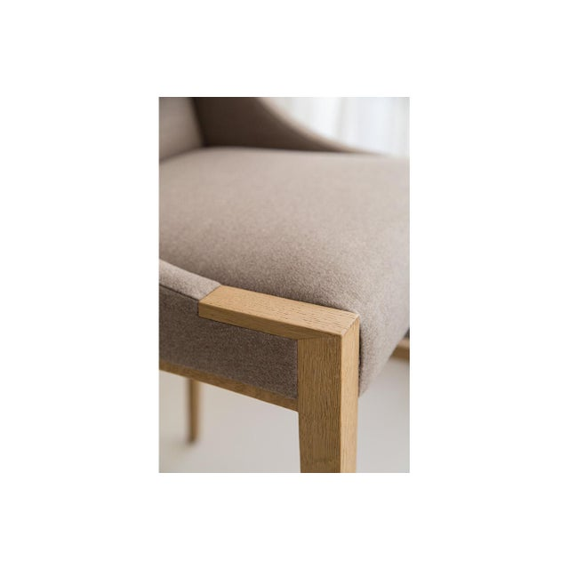 Lisse Counter Stool For Sale - Image 11 of 12