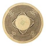 Image of African Batonga Basket For Sale