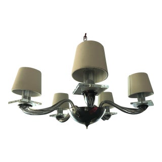 Donghia Stellare Piccolo Chandelier For Sale