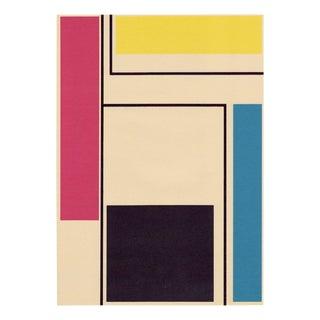 "Richard Caldicott ""Untitled, 2014 (Id. 382)"", Drawing For Sale"