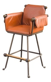 Image of Industrial Stools