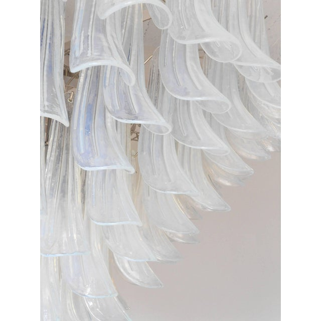 Selle Chandelier For Sale In Palm Springs - Image 6 of 10
