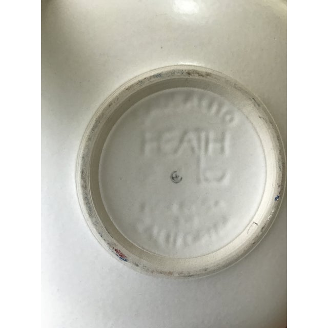 Heath Ceramics Plates and Bowls - Set of 33 For Sale In New York - Image 6 of 12