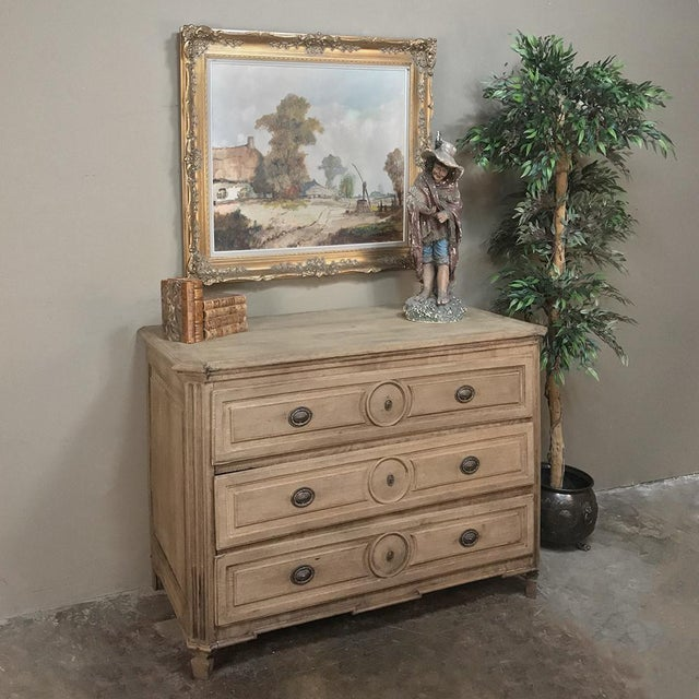 Antique Framed Oil Painting on Canvas by Henry Joseph Pauwels is by one of Belgium's most prolific and endearing artists,...
