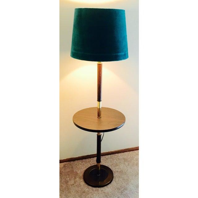 Modern Floor Lamp - Image 2 of 5