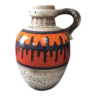 Scheurich Keramik Urn/Umbrella Stand
