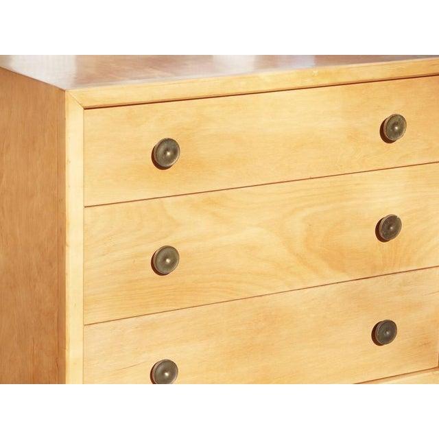Pair of Mid-Century Dressers - Image 6 of 10