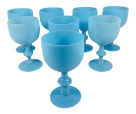 Image of Shabby Chic Glasses