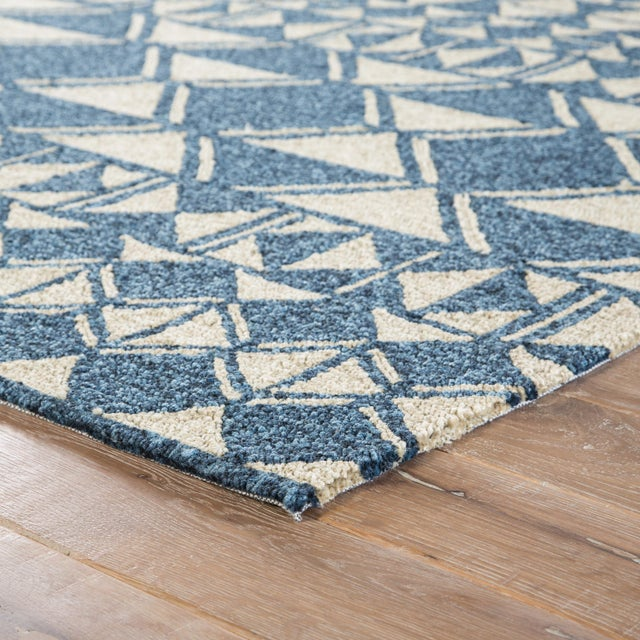 The Catalina collection offers a chic indoor or outdoor accent to patios or high-traffic living spaces. The Botella design...