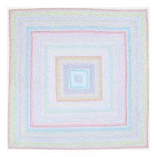 "Mel Prest ""Som"", Painting For Sale"