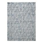 """Stark Studio Rugs Jeeves Rug in Blue, 7'9"""" x 10'8"""""""