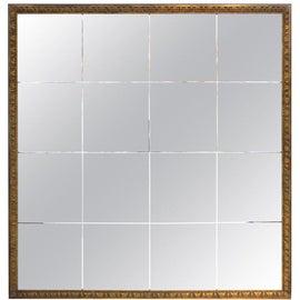 Image of Art Deco Mirrors