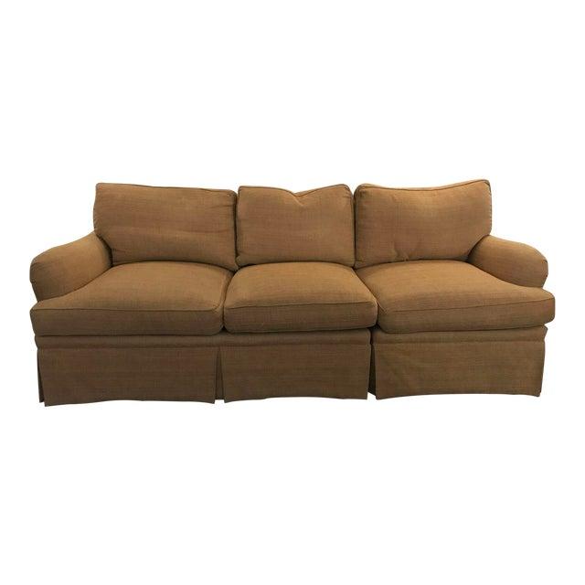 O'Henry House Custom Sofa - Image 1 of 6