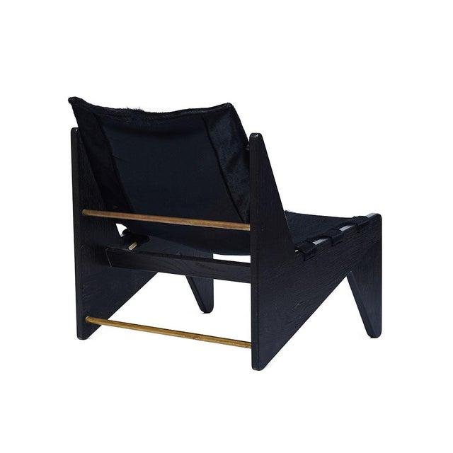 Sabin Rincon Lounge Chair - Image 3 of 7
