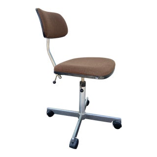 Herman Miller Rolling Office Chair For Sale