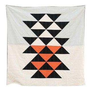 Antwerp Quilt For Sale