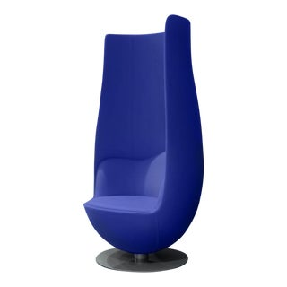 Marcel Wanders for Cappellini Tulip Chair
