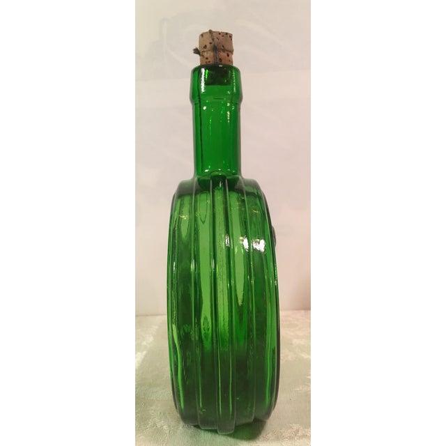 John F. Kennedy Commemorative Bottle - Image 5 of 7
