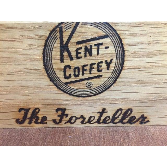 Kent Coffey Foreteller Mid-Century Modern Chest - Image 10 of 10