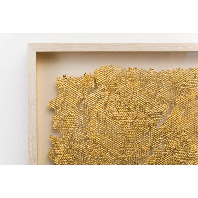 2010s Sophie Coryndon, Fragment, Uk, 2018 For Sale - Image 5 of 10