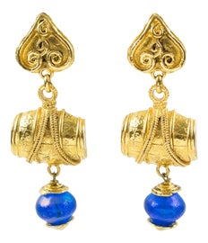 Image of Baroque Jewelry