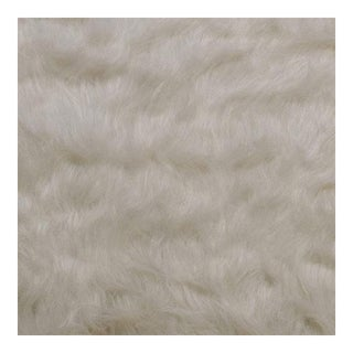 Zsa Zsa Faux Fur Fabric, Multiple Yardage Available