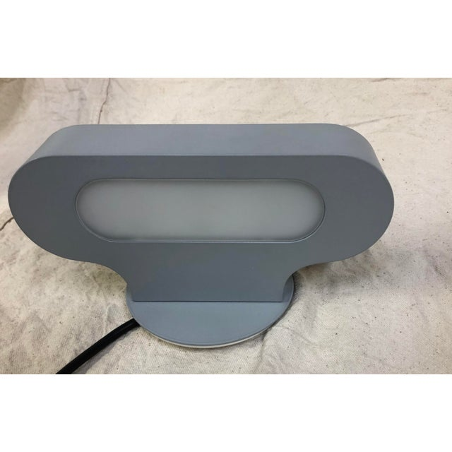 Contemporary Artemide Talo 21 Mini Halogen Wall Light For Sale - Image 3 of 6