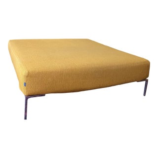 21st Century Day Bed by B&b Italia For Sale