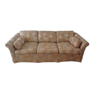Ethan Allen Vintage Sofa