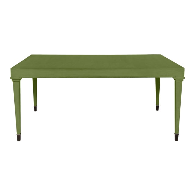 Casa Cosima Living Darby Dining Table - Garden Spot For Sale