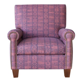 Vista Armchair For Sale