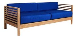 Image of Coastal Outdoor Sofas